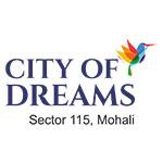 City of Dreams LOGO