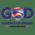 god-logo-1